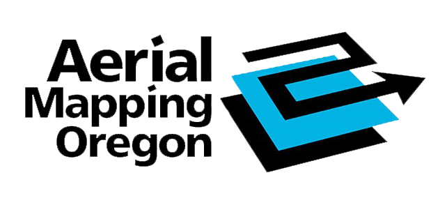 Aerial Mapping Oregon